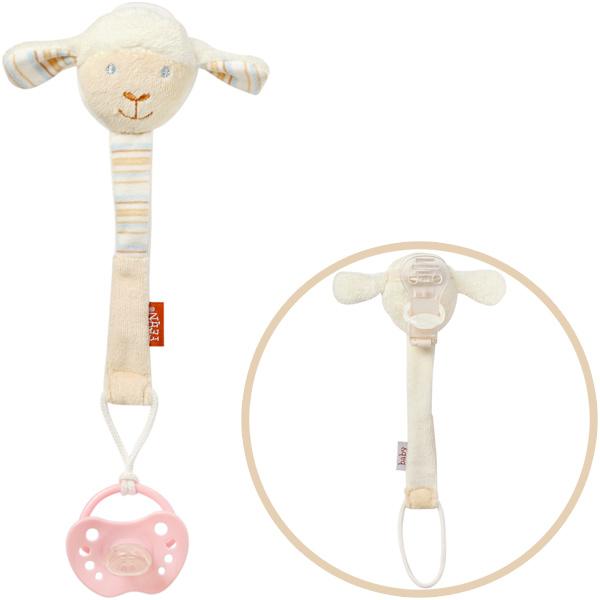 baby-fehn-babylove-schnullerkette-schaf-paul-babyspielzeug-