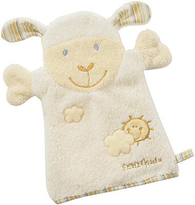 baby-fehn-babylove-waschhandschuh-schaf-paul-babyspielzeug-