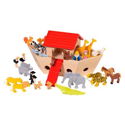 goki-arche-noah-aus-holz-kinderspielzeug-