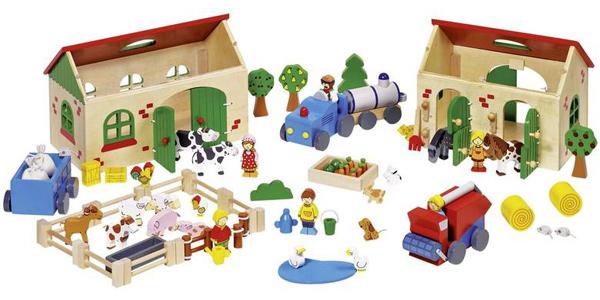 goki-mein-bauernhof-aus-holz-mit-zubehor-kinderspielzeug-