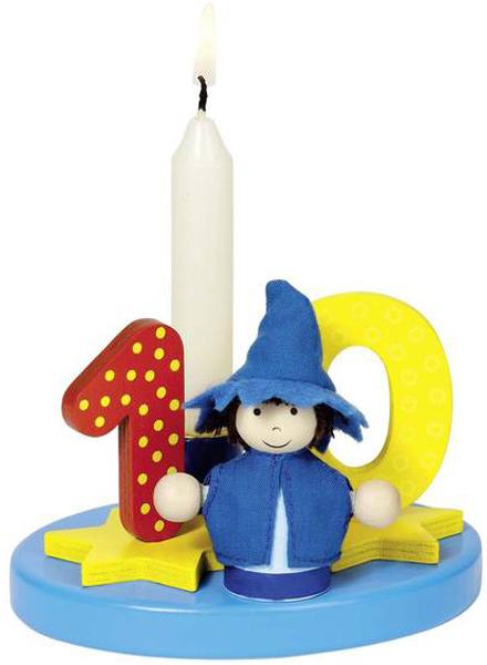 goki-geburtstagskind-kleiner-junge-kinderspielzeug-