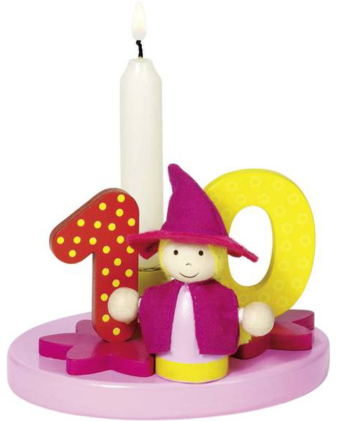 goki-geburtstagskind-kleines-madchen-kinderspielzeug-