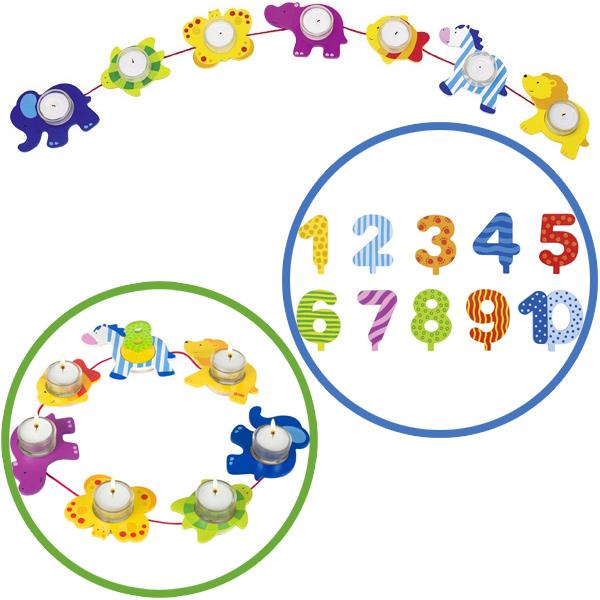 goki-geburtstagskette-tiere-kinderspielzeug-