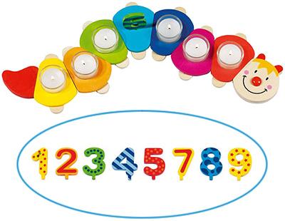 goki-geburtstagsraupe-camila-mit-zahlen-kinderspielzeug-