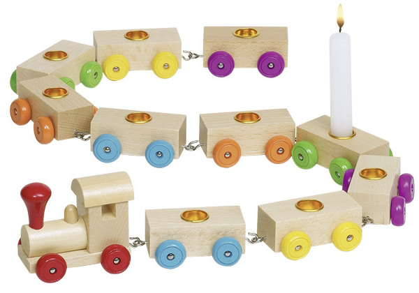 goki-geburtstagszug-natur-bunt-kinderspielzeug-