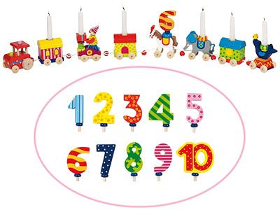 goki-geburtstagszug-zirkuswelt-mit-zahlen-kinderspielzeug-
