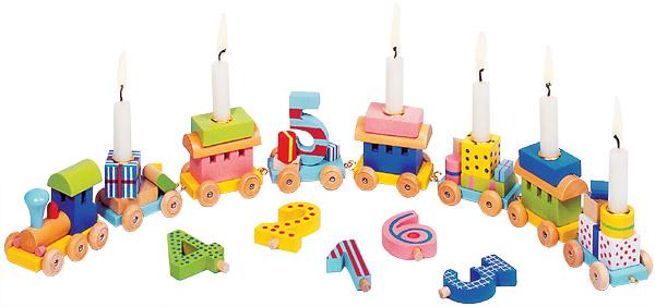 goki-geburtstagszug-mit-zahlen-kinderspielzeug-