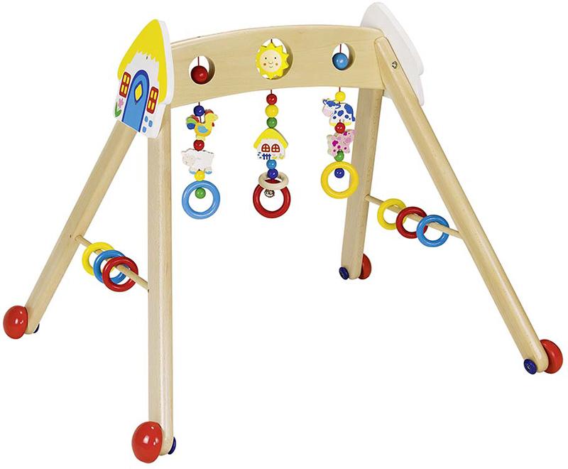 heimess-baby-fit-greif-spieltrainer-mit-lauflernhilfe-bauernhoftiere-babyspielzeug-