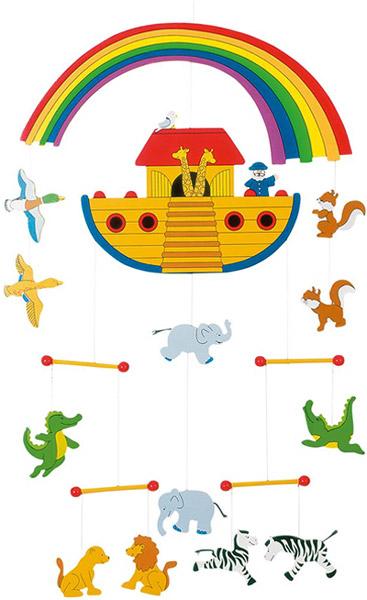 goki-holzmobile-arche-noah-babyspielzeug-