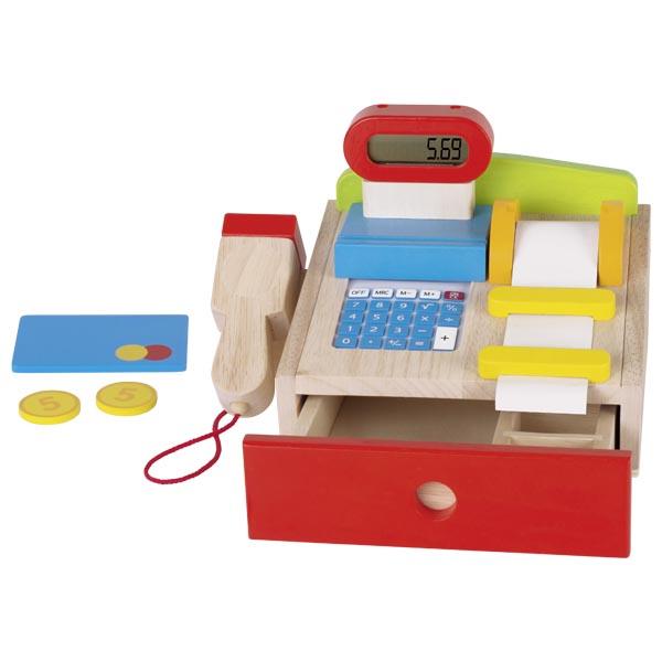 goki-kaufmannsladenkasse-aus-holz-bunt-kinderspielzeug-