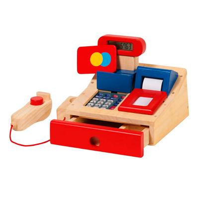 goki-kaufmannsladenkasse-aus-holz-kinderspielzeug-