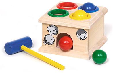 goki-klopfspiel-fang-die-maus-babyspielzeug-