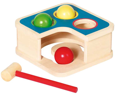 goki-klopfspiel-fang-die-kugel-babyspielzeug-