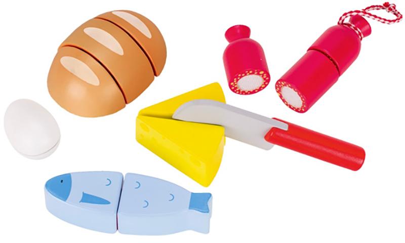 goki-kostlichkeiten-mit-klettverbindung-aus-holz-kinderspielzeug-