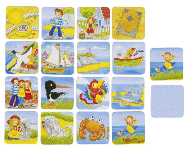 goki-peggy-diggyledey-memo-aus-holz-kinderspielzeug-