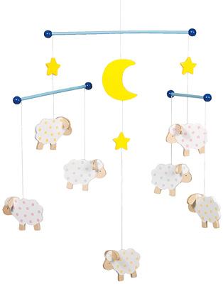 goki-holzmobile-schafchen-babyspielzeug-