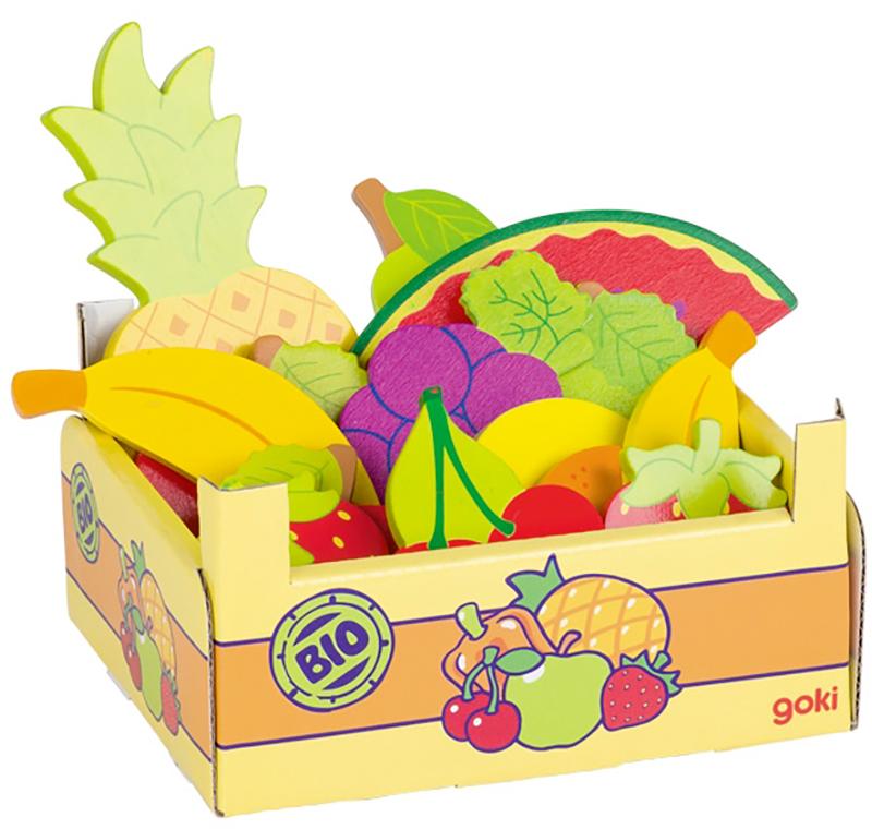 goki-kiste-mit-obststuckchen-aus-holz-kinderspielzeug-