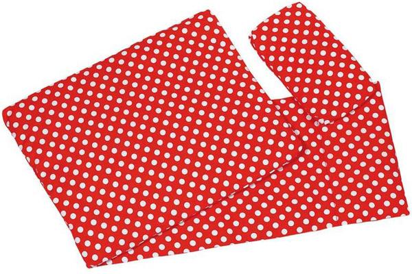 goki-3-teiliges-puppenbettzeug-punktchen-rot-kinderspielzeug-