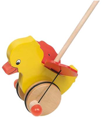 goki-schiebetier-ente-tweedy-babyspielzeug-