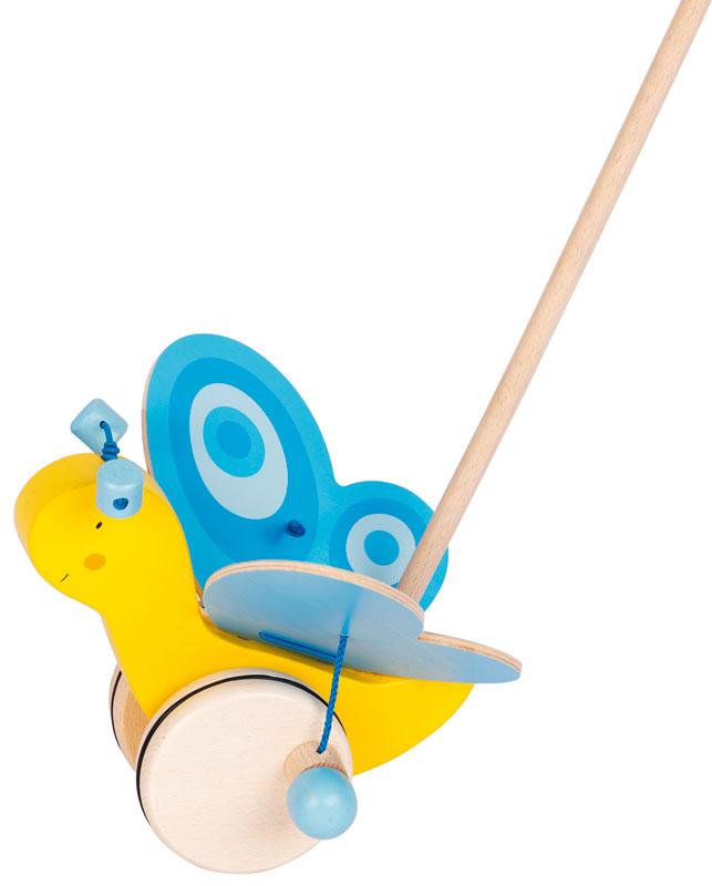 goki-schiebetier-schmetterling-blau-babyspielzeug-