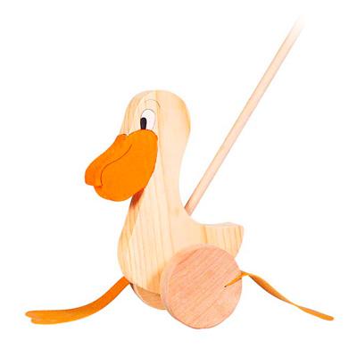 goki-schiebetier-pelikan-mit-watschelschlappen-babyspielzeug-