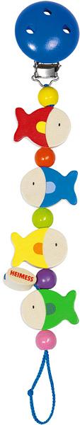 heimess-schnullerkette-aus-holz-fische-babyspielzeug-