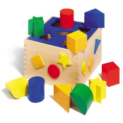 goki-bunte-sortierbox-babyspielzeug-
