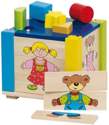 goki-puzzlebox-formenkiste-babyspielzeug-