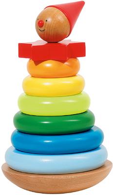 goki-stapel-stehauf-mannchen-babyspielzeug-