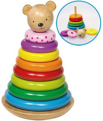 goki-stapel-stehauf-barchen-babyspielzeug-