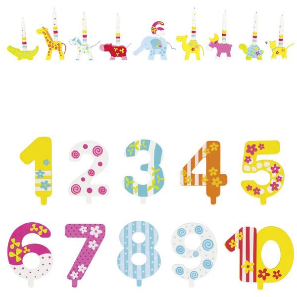 goki-geburtstagstierparade-susibelle-mit-zahlen-kinderspielzeug-