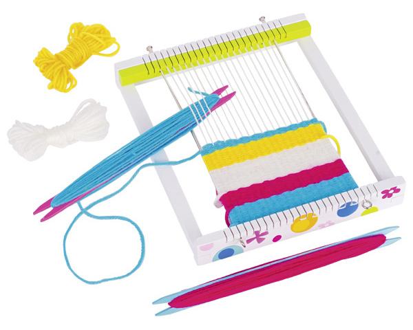 goki-susibelle-webrahmen-aus-holz-wei-kinderspielzeug-