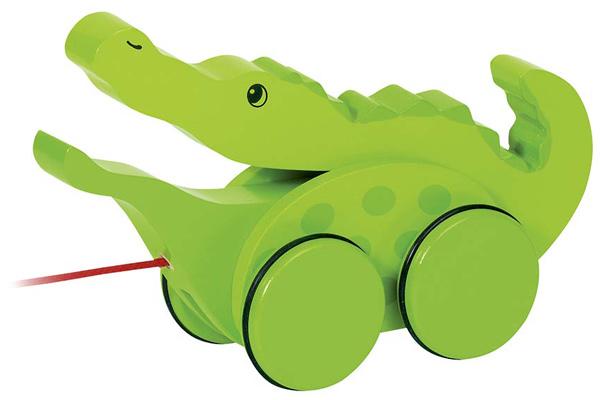 rabatt kinderspielzeug holzspielzeug holzspielsets. Black Bedroom Furniture Sets. Home Design Ideas