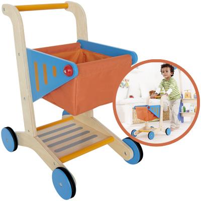 hape-einkaufswagen-aus-holz-orange-blau-kinderspielzeug-