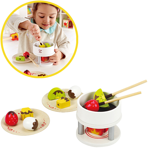 hape-schokoladen-fondue-aus-holz-kinderspielzeug-