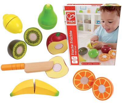 hape-frische-fruchte-kinderspielzeug-