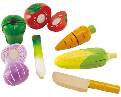 hape-gartengemuse-kinderspielzeug-
