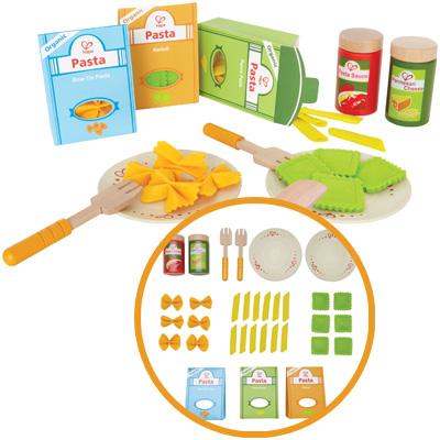 hape-pasta-set-aus-holz-und-filz-kinderspielzeug-
