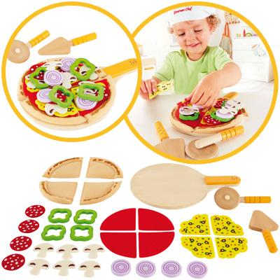 hape-pizza-set-aus-filz-und-holz-kinderspielzeug-