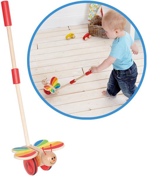 hape-schiebetier-schmetterling-bunt-babyspielzeug-