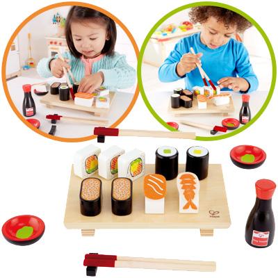 hape-sushi-set-aus-holz-kinderspielzeug-