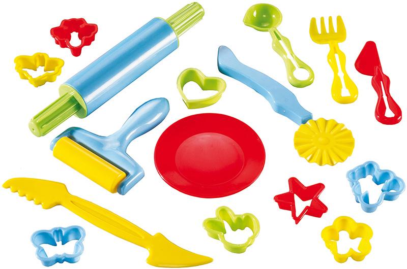 happy-people-backset-mit-teigrolle-und-aussteckformen-bunt-kinderspielzeug-