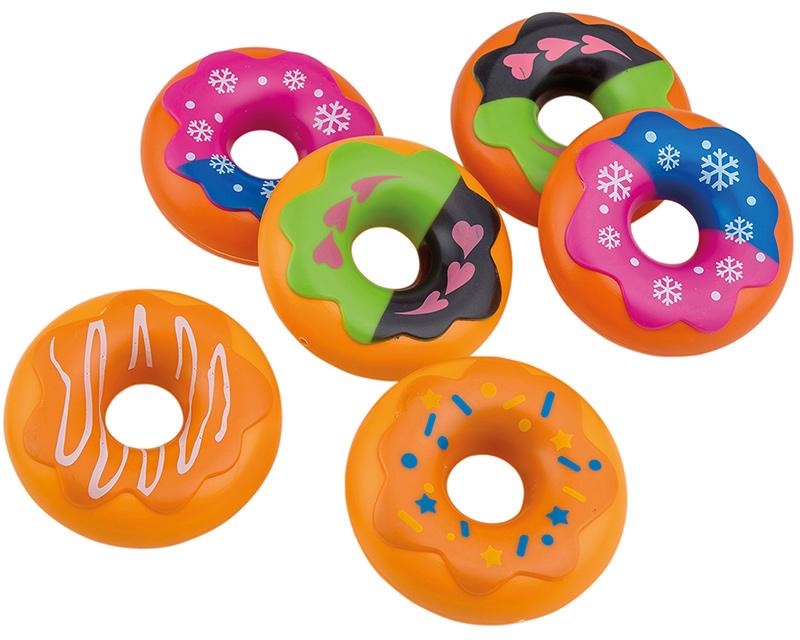 happy-people-6-donuts-mit-verzierungen-kinderspielzeug-