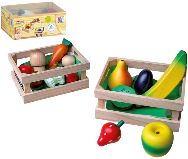 happy-people-2-holzkisten-mit-obst-gemuse-kinderspielzeug-