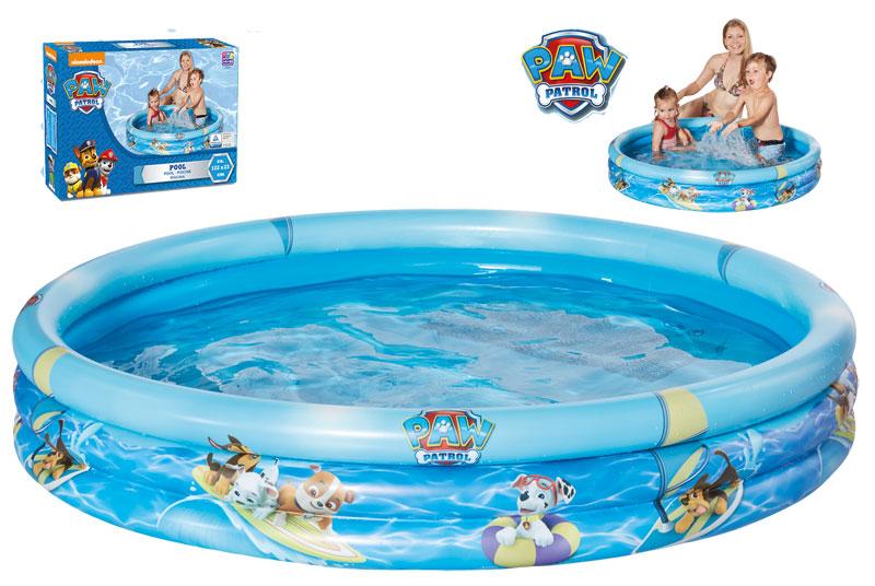 happy-people-3-ring-planschbecken-paw-patrol-122-cm-blau-kinderspielzeug-