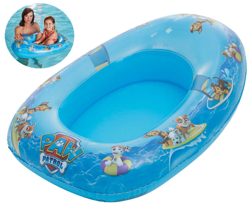happy-people-kinder-schlauchboot-paw-patrol-blau-kinderspielzeug-