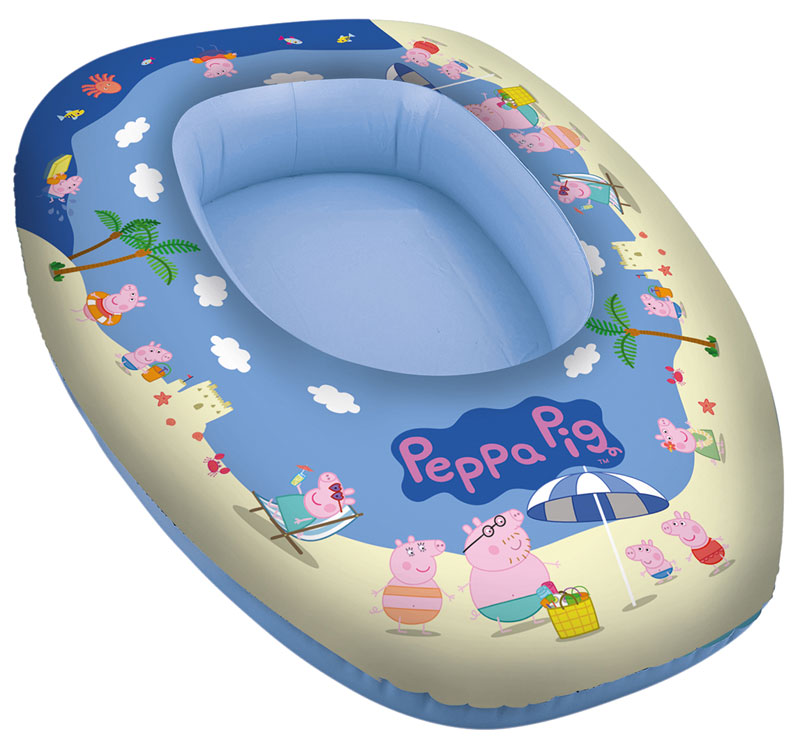 happy-people-kinder-schlauchboot-peppa-pig-kinderspielzeug-