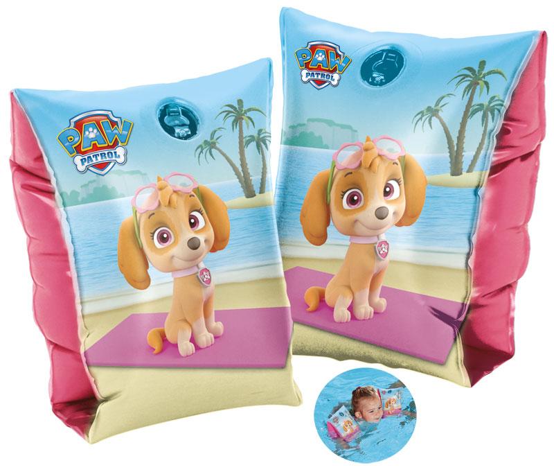 happy-people-schwimmflugel-paw-patrol-sky-rosa-kinderspielzeug-