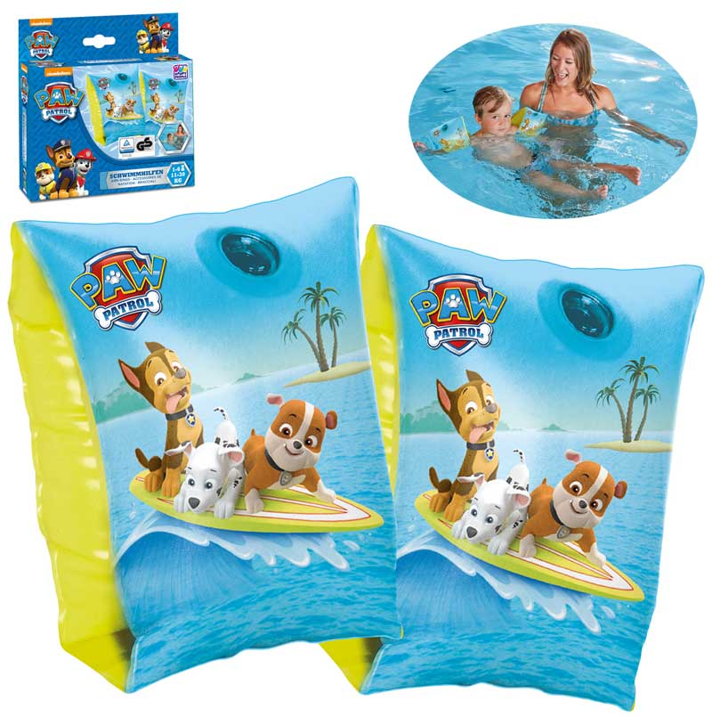 happy-people-schwimmflugel-paw-patrol-blau-gelb-kinderspielzeug-