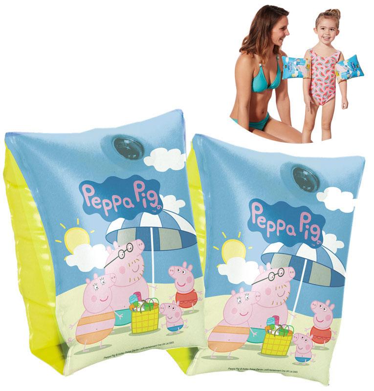 happy-people-schwimmflugel-peppa-pig-kinderspielzeug-